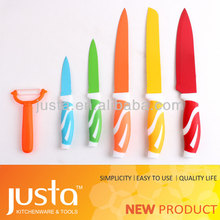 kitchen knife making tailoring material tools sets