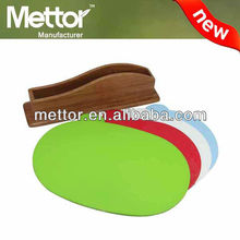 Mettor high quality and unique industrial plastic cutting board