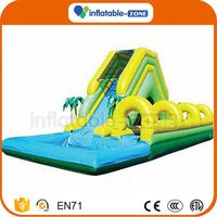 2016 Promotion mini inflatable bouncy castle jumping bouncy castle prices