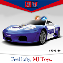 2017 Hot selling small products rc sprint racing toy car for sale