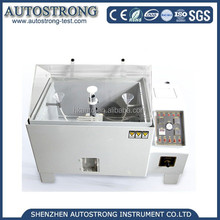 AUTO-120 Autostrong Large capacity Coating salt spray tester lab machine environment chamber