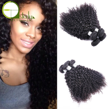 chinese supplier best selling products wholesale hair bundle kinky curly hair brazillian hair alibaba best sellers