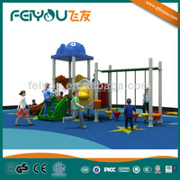 2014 new design climbing accessories climbing toys for 1 year olds colored plastic fence