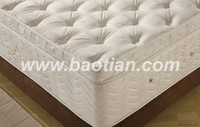 BUBBLE MEDICAL BED ALTERNATING AIR PRESSURE PAD MATTRESS