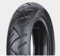 Redsun Brand Electric Bicycle Tyre 8.5*2.0