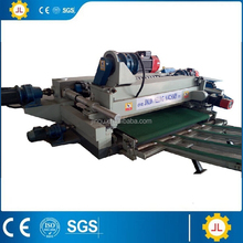 1300mm peeling machine with slicer /veneer machinery line/ log spindleless equipment