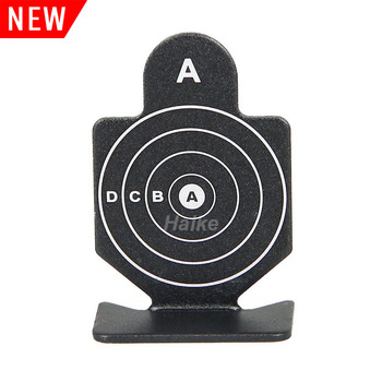 33-0180 Outdoor sports archery target foam shooting target Shooting Practice Target for Traning