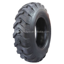 Qingdao new tyre prices in pakistan tractor tyre 14.9 28 with high quality