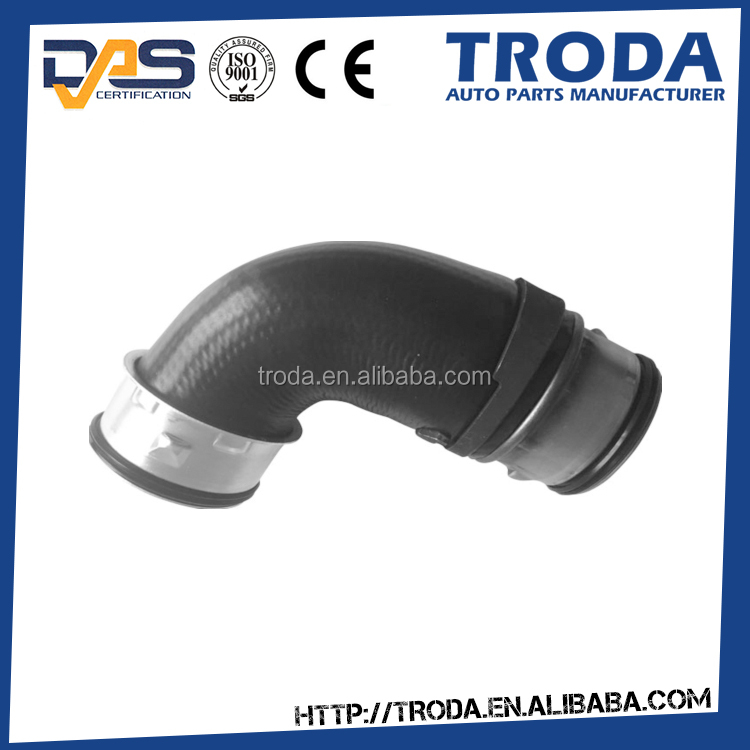 1T0145790E Attractive Price New Type Auto Part Silicone Radiator Hose,Hose Silicone