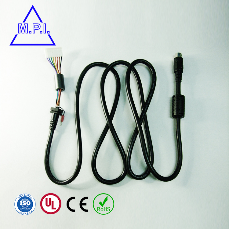 Electronic And Electrical Power Cable, Electronic And Electrical ...