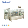 /product-detail/automatic-glass-bottle-gas-water-bottling-plant-62209327733.html