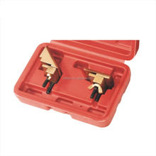 Car Engine Stretch Ribbed Belts Pulley New Installation Removal Tool Kit TL-59