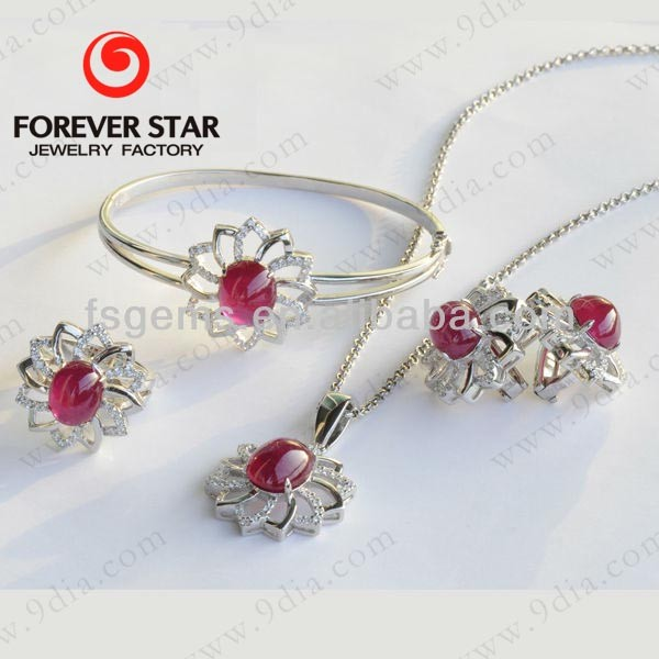 Hot-Elegant-Fine-Jewelry-Sets-Ruby-Jewelry.jpg