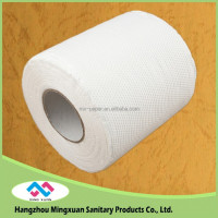 Wholesale Toilet Tissue Making Machine , Paper Tissue , Tissue Paper