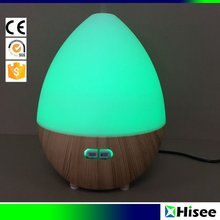 Factory wholesale price with bluetooth speaker ultrasonic aroma diffuser