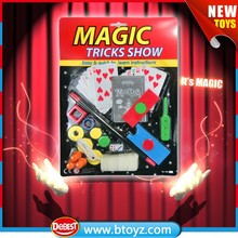 Magic Toys China , Kids Magic Tricks