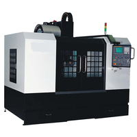 cnc wire cut machine used laser cutting facades