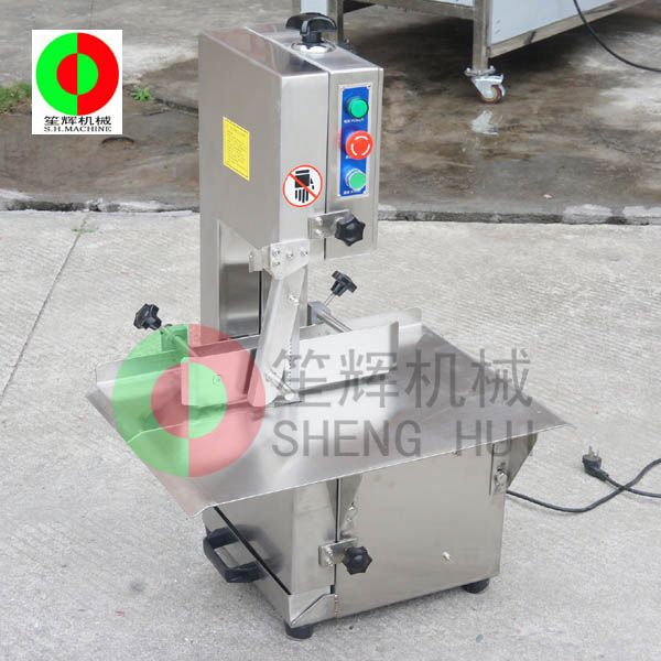 shenghui factory special offer good quality meat cube dicing machine JG-Q210B/JG-Q300B/JG-Q400B