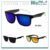 Lasted Fashionable Italy design wholesale designer replica sunglasses