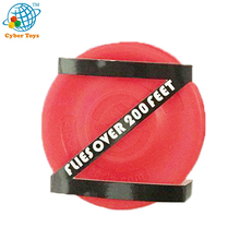High Quality Flying Disc Mini Frisbee Golf For Dog Pet Frisbee Launcher