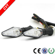 Superior LED Motorcycle turn signal light 12-WD-A5