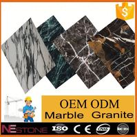 China Grade A wholesale italy bianco carrara white marble slabs