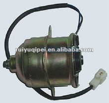 Motor for Changan Star