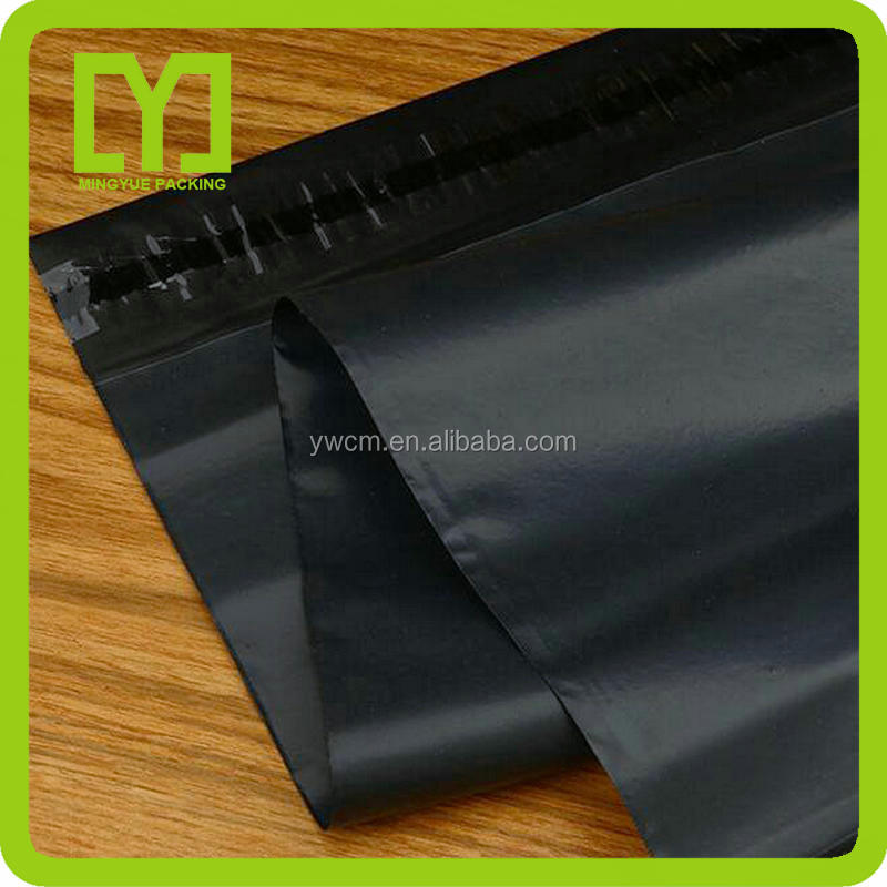 Brand shipping courier bag plastic mailing bag express bag for shipping