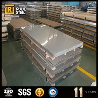 corrugated gi galvanized steel sheet,coated steel sheet,ms steel plate