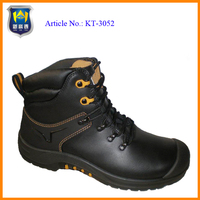 Excellent and fashionable kevlar safety shoes sole