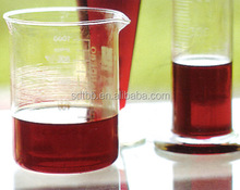 Very popular Centerever brand Phenolic liquid Red Resin/glue For making honey comb Cooling Pads