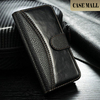 Retro wallet leather case for iphone 5s,top selling products for iphone 5g ,for iphone 5 cover case