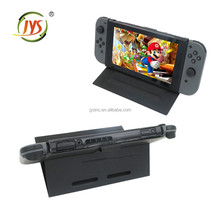 Multi function Cover for Nintendo Switch