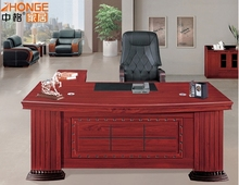 cheapest office furniture executive office desk 1699#