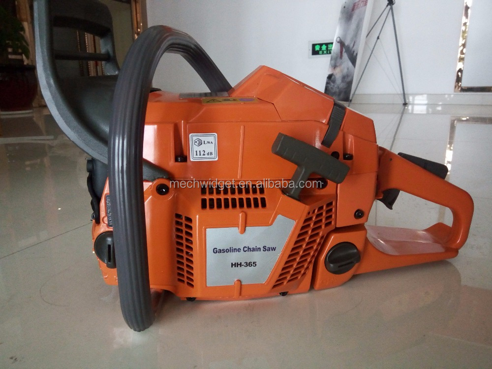 chainsaw brand names 365 gasoline chainsaws with electric start