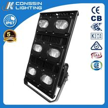 Premium Quality Lights Led Beacon Light Weight Yarn For Car Washes
