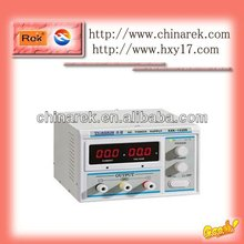 Wholesale factory KXN-6020D Output DC 0~60 V 0~ 20 A DC HIGH-POWER SWITCH DC ADJUSTABLE POWER SUPPLY factory products