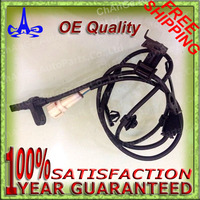89542-52030 ABS Wheel Speed Sensor For Toyota Yaris KSP90 1KR 05-11