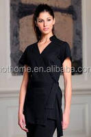 New Design Best Sell Modern Hotel Uniforms