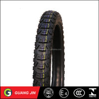 Motorcycle Tire Tube4.00-8 3.50-10 Made In China