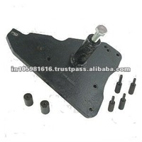 Tool for seprating Crank Case (Engine Casing) of LML