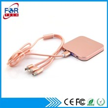 Best Price Wholesale Items Power Bank Cross For Souvenirs