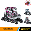 roller running shoes / high quality inline skate