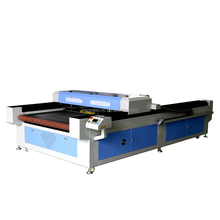 low cost co2 50w portable plastic laser metal cutting engraving machine