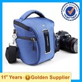 Nylon digital camera bag,camera bag waterproof,bag for camera dslr