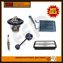 Auto Engine Parts for Japanese Cars