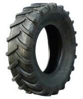 Agricultural tyre for tractor made in china