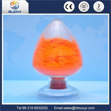 Cerium Ammonium Nitrate with high purity 99%-99.99%