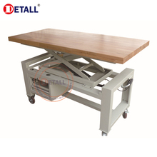 high quality beech woodworking bench for sale