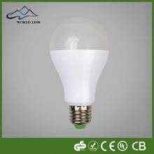 2015 new product low price 360 degree led replacement bulbs